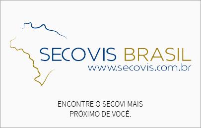 Secovis