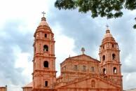 Catedral de Santo �ngelo