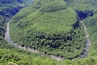 Vale da Ferradura - Canela/RS